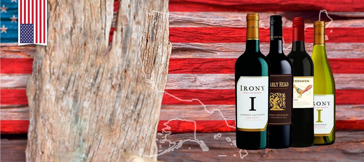 03-usa-wine-delicato