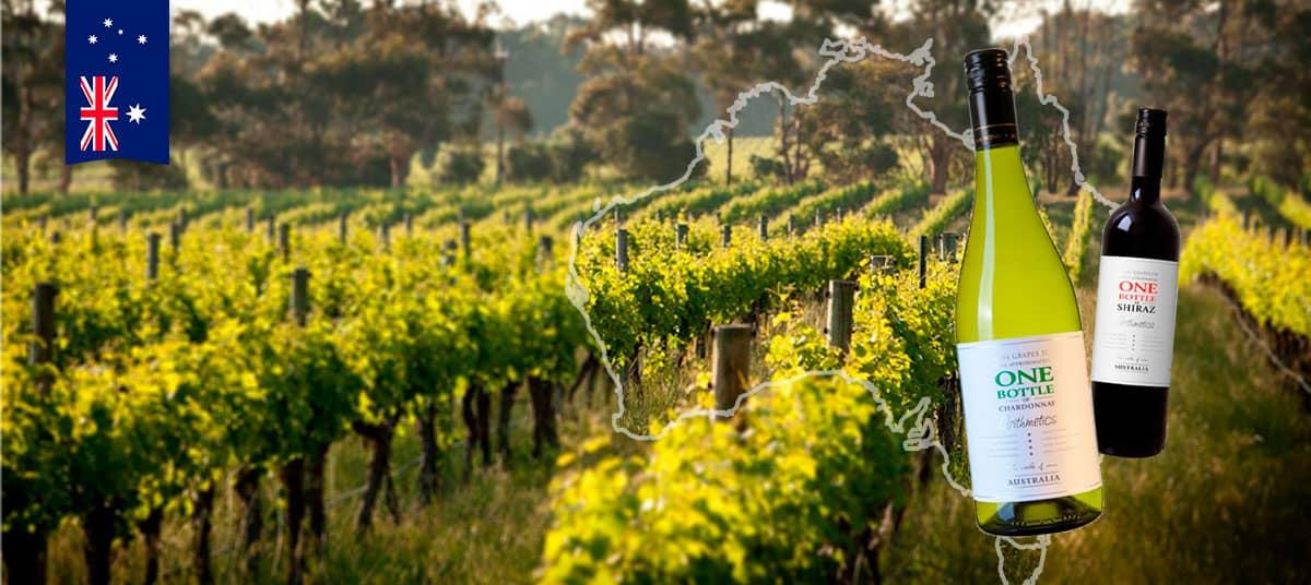 04-australie-wine-arithmetics