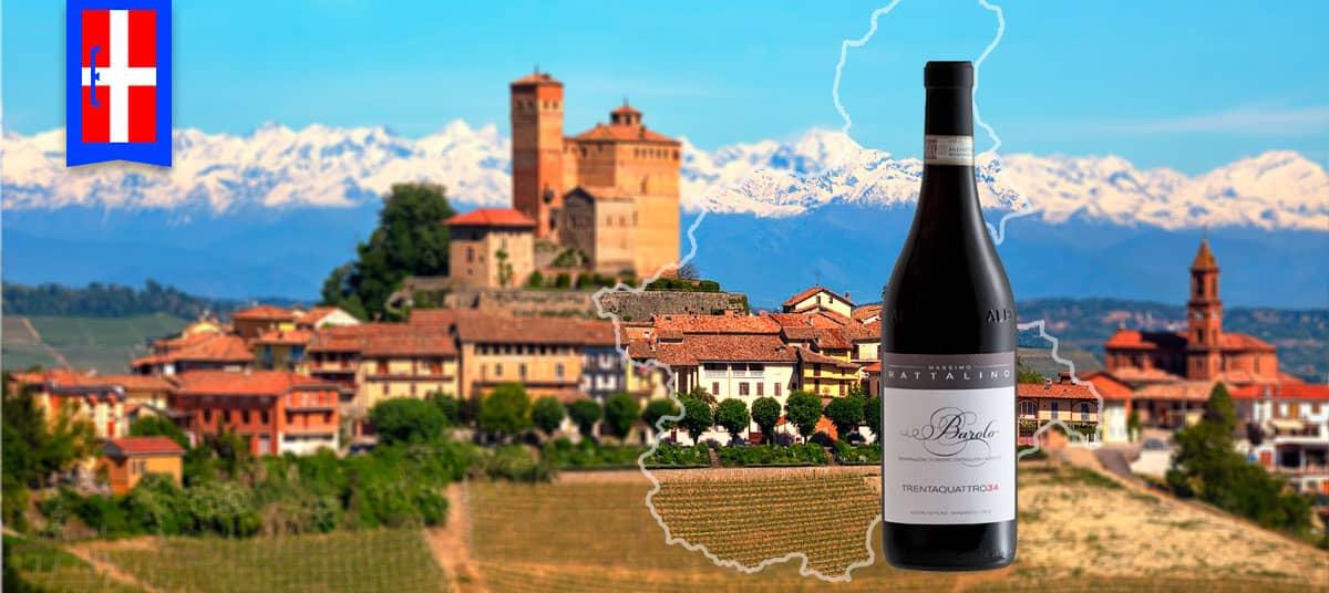 08-italie-piedmont-wine-rattalino