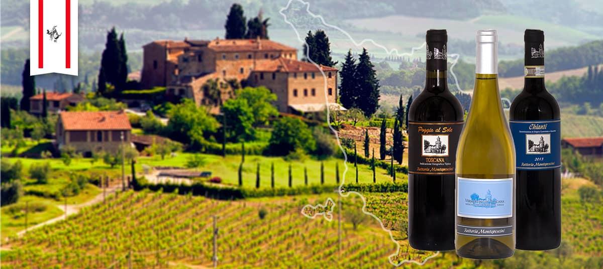 10-italie-chianti-wine-fattoria-montepescini
