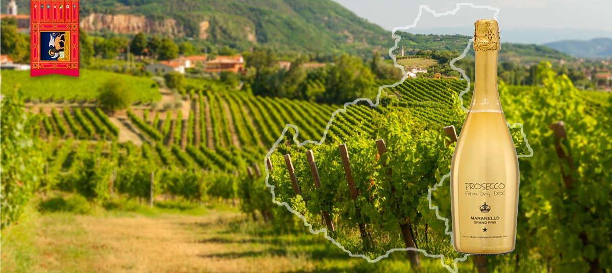 12-italie-prosecco-wine-maranello