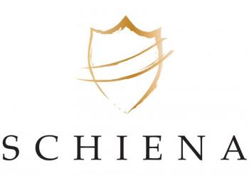 schiena_logo