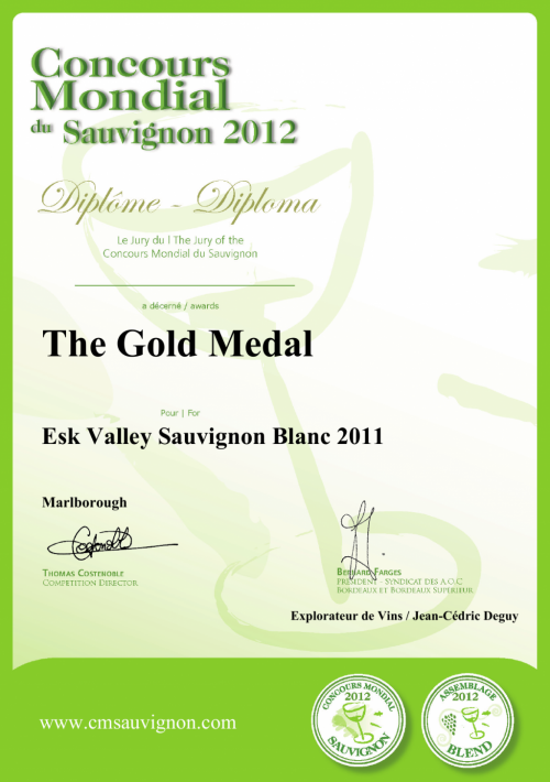 diplome-esk-valley-2011