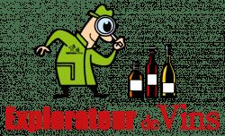 explorateur-de-vins-sans-fond-noir