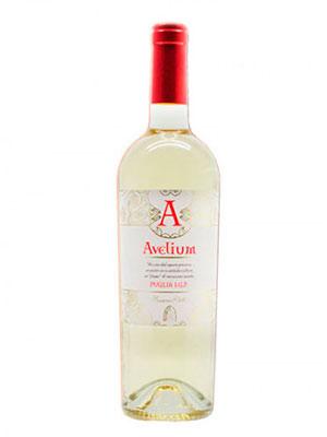 Avelium Bianco