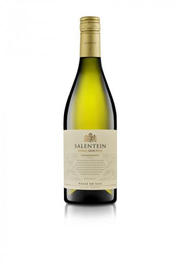 Bodegas Salentein Primus Chardonnay