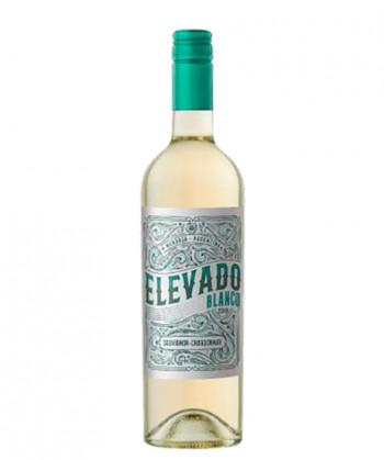 ELEVADO Blanc