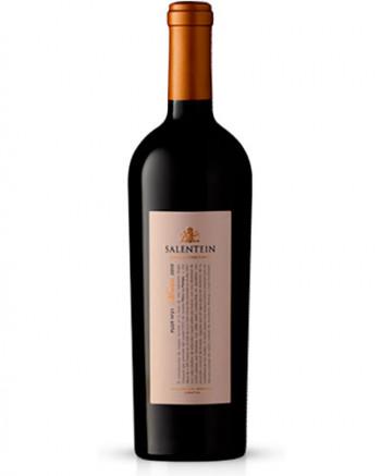 Salentein Single Vineyard Malbec