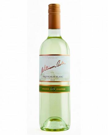 MIRADOR Sauvignon Blanc