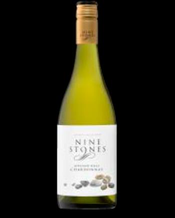 Nine Stone Chardonnay Adelaide Hills