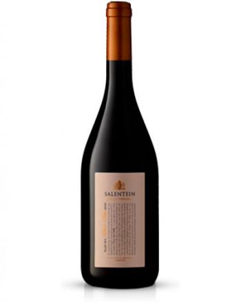 SALENTEIN Single Vineyard Pinot Noir