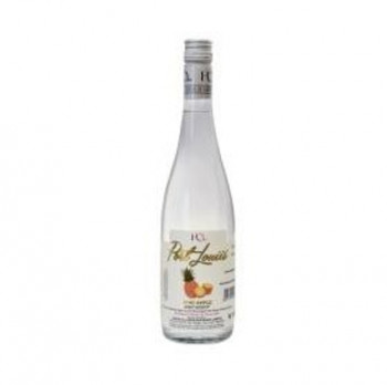 RHUM House of Lords Pomme - Gingembre