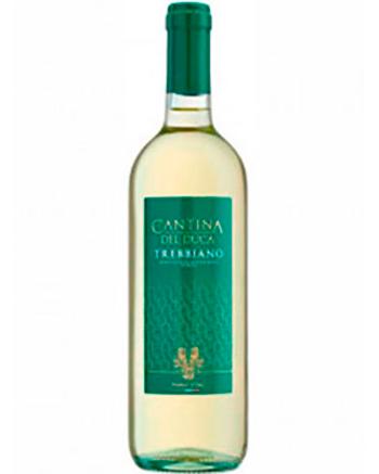 Maranello Pinot Grigio UMBRIA