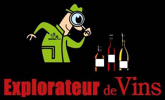 Site de Vente de Vin et Spiritueux en Ligne